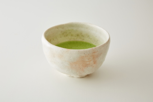 Chasen - matcha the