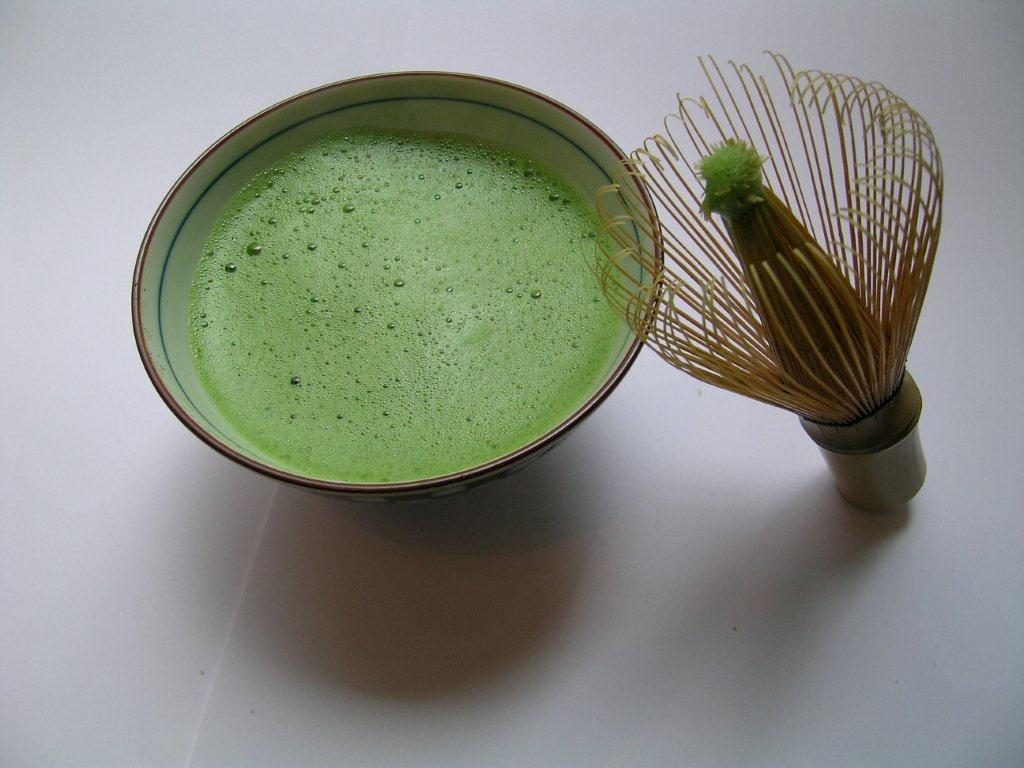 groen-te-med-redskab