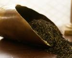 Perchs anbefaler: 10 skønne theblandinger til Deres næste kop the